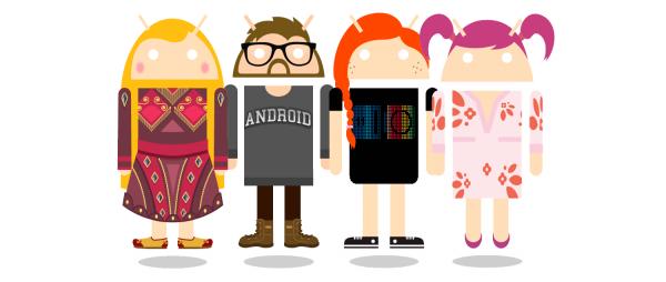 androidify4