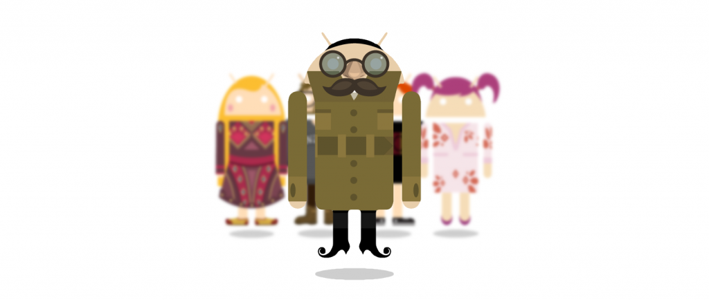 androidify5